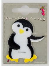 mini pinguin application 004