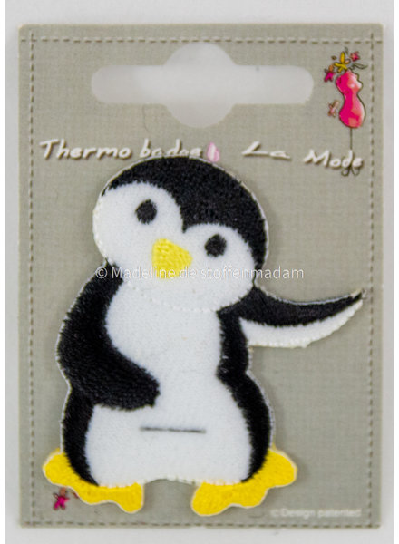 mini pinguïn applicatie 004