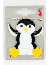 mini pinguïn applicatie 003