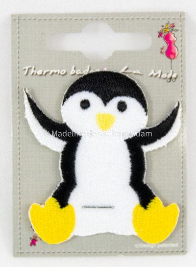 mini pinguin application 003