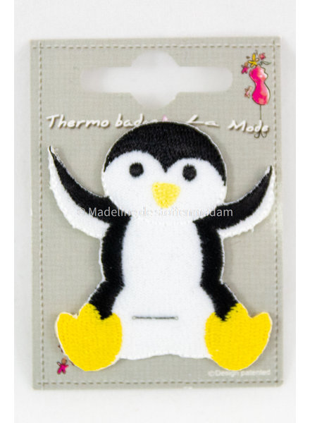 mini pinguïn applicatie 003