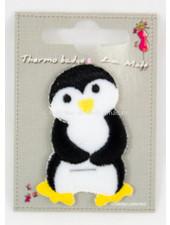 mini pinguin application 002