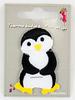 mini pinguïn applicatie 002