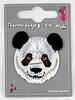 panda mini application