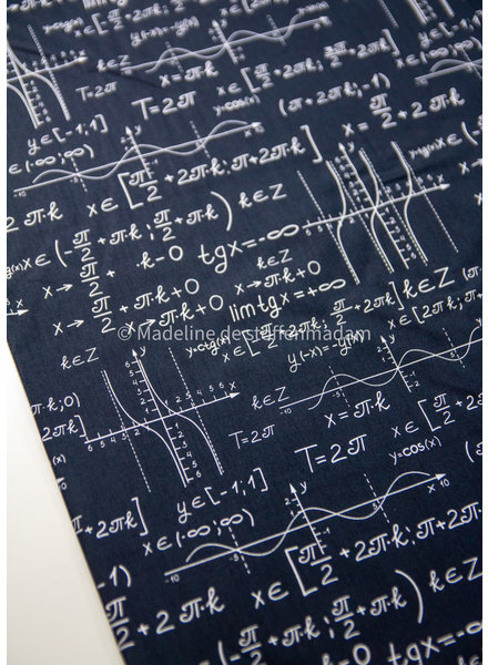 Swafing math formulas - cotton