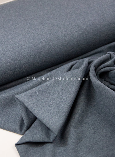 Swafing grey blue jenna - thin sweater