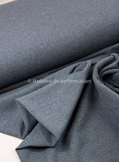 Swafing grijsblauw jenna - dunne sweater
