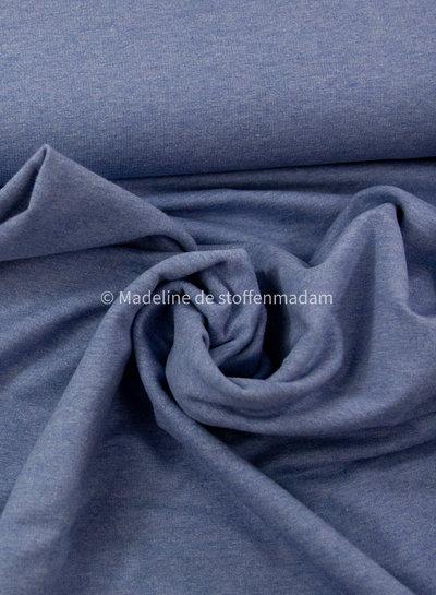 Swafing blauw  jenna - dunne sweater