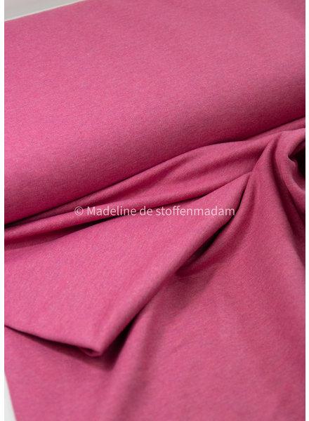 Swafing roze jenna - dunne effen sweater