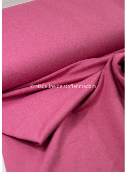 Swafing roze jenna - dunne sweater
