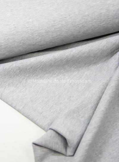 Swafing lichtblauw  jenna - dunne sweater