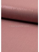 dusty pink - lurex tetra