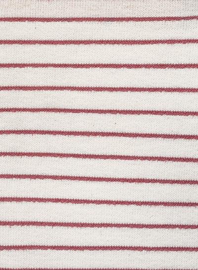 katia hazelnut stripes - sponge