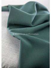 balsamgroen - Natan broeken en kleedjes kwaliteit - licht rekbaar