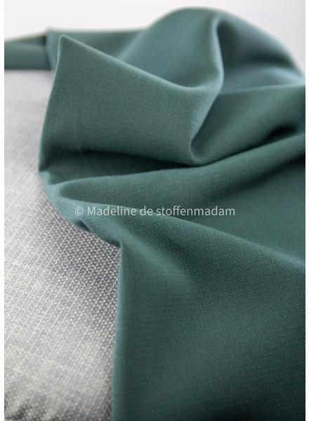 balsam green -  Natan pants and skirts quality - slightly stretchable