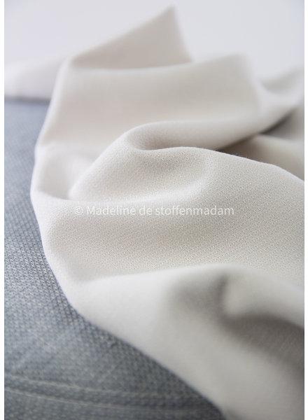 beige - Natan broeken en kleedjes kwaliteit - licht rekbaar