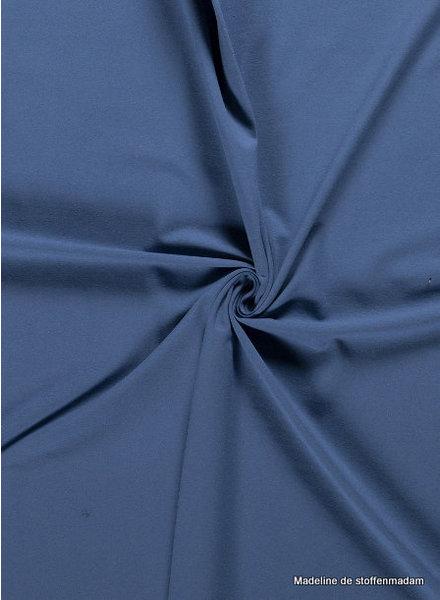 jeans 006 - effen tricot