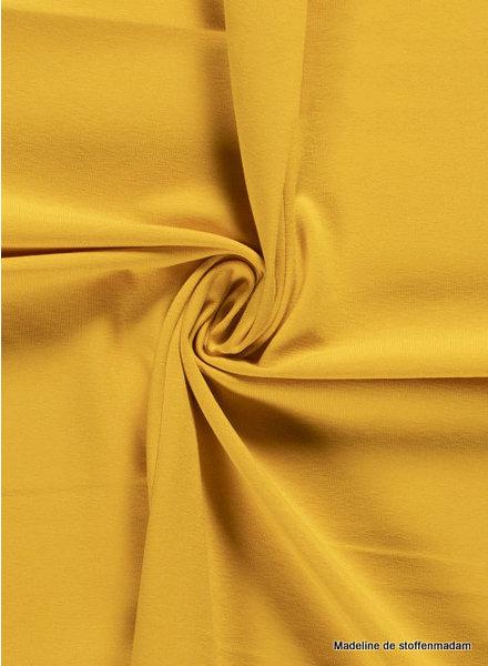 dark yellow - jersey