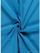 aqua 304 - effen tricot