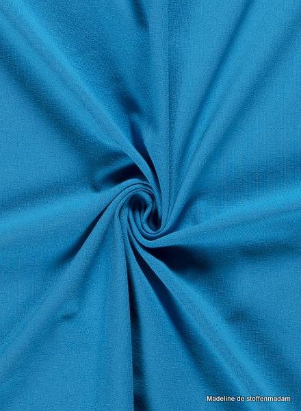 aqua - jersey