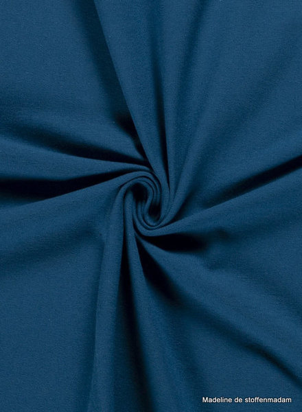 petrol blue 224 - jersey