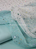 Frozen Elsa mint - tule