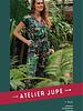 Atelier Jupe Elle jumpsuit - patroon