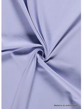 lavendel  - effen tricot