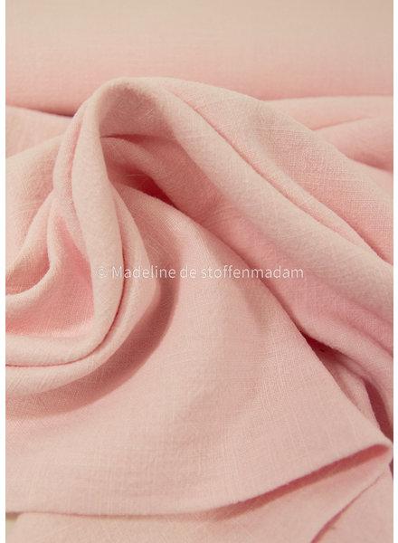 roze ramie - stonewashed 9oz