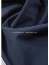 marine- outdoor / light softshell
