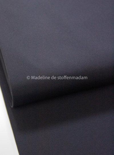 zwart - outdoor / light softshell