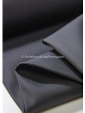 zwart - mooie en dikkere kwaliteit PUL