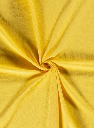 effen tetra - geel