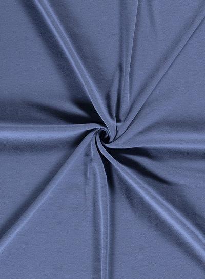 effen tetra - blauw