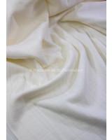 creme - hydrophilic jersey