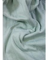 mint - hydrophilic jersey