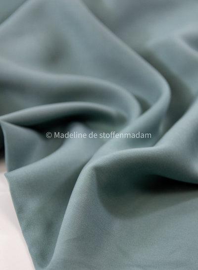 Fibremood Bloom - sage groen - tencel