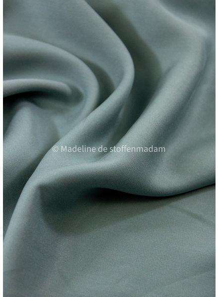 Fibremood Bloom - sage green - tencel