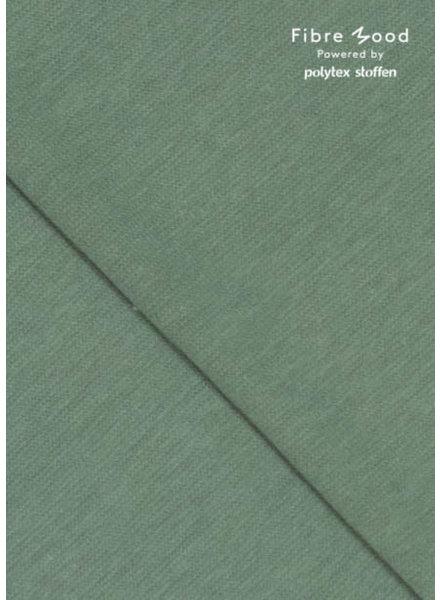 dusty green - 1 meter width - Vera/Joy