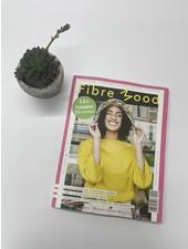 Fibremood Fibre Mood editie 14