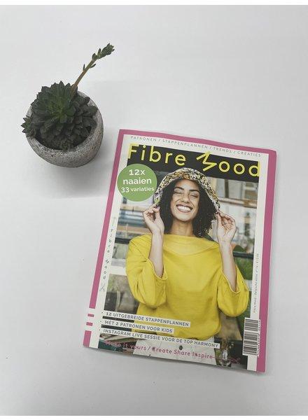 Fibremood Fibre Mood edition 14