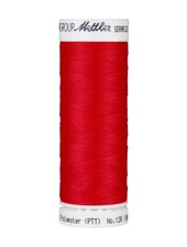 Mettler Seraflex - elastic thread - raspberry 0503