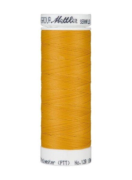 Seraflex - elastic thread - ochre 0892