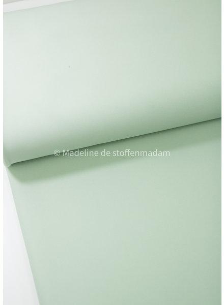 M mint - 4-way stretch - mooie kwaliteit voor broeken