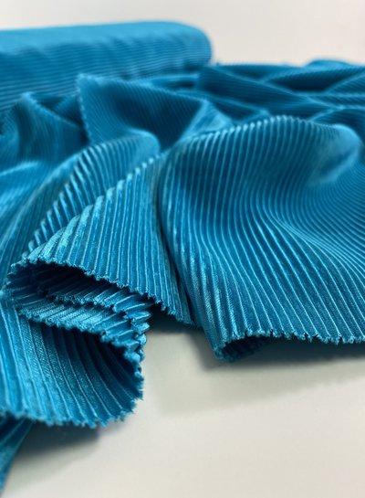 M ocean - crincle plisse