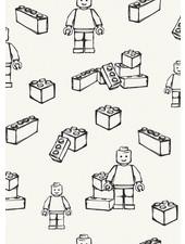 M Lego - jersey