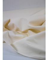 Fibremood Onah en Dolly - creme stretch cotton
