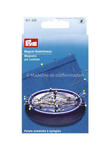 Prym magnetic pin cushion - Prym