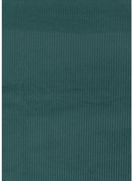 M balsam green - corduroy - slight stretch
