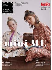 katia MINI ME autumn / winter - Katia magazine